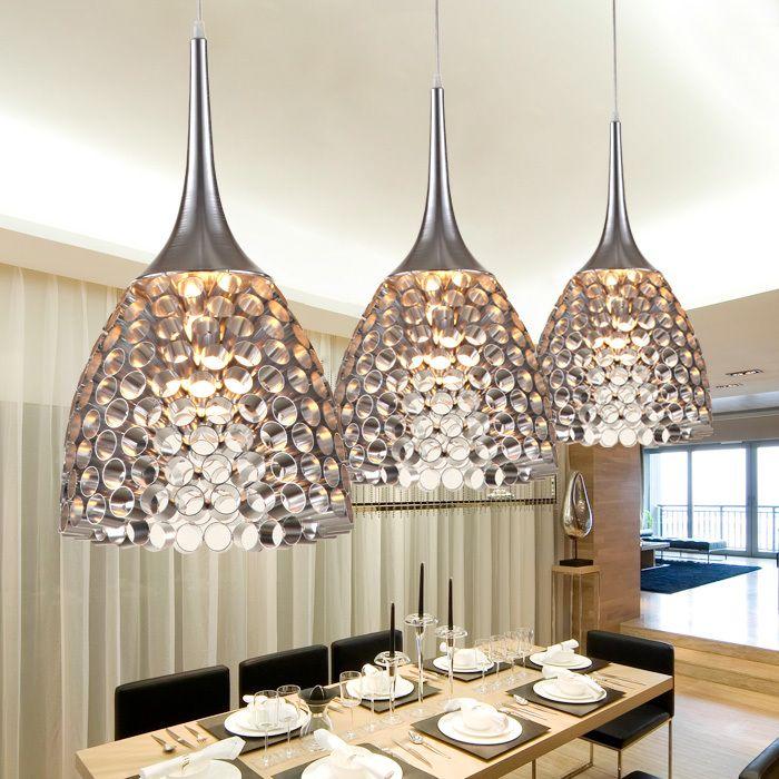 Delightful Hanging Lights | Cool Pendant Light Fixtures Ideas: Pendant Lights For  Bathroom .
