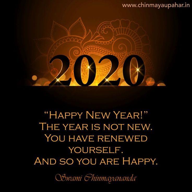 Wishing you all a very Happy New Year! 😊🙏🏻 HappyNewYear