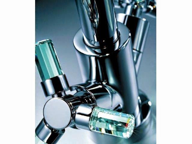 instalatori sanitari iasi 0746165284: instalator sanitar iasi tel 0746165284