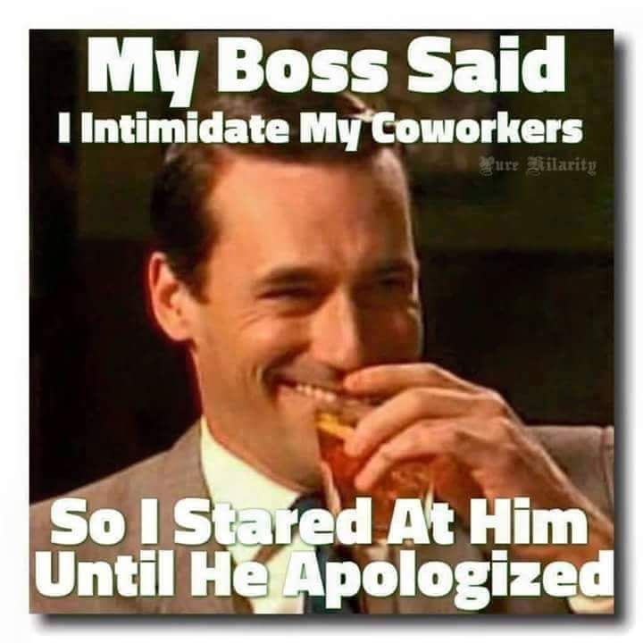 Funny Coworker Meme : Best corporate america images on pinterest