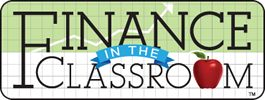 lesson plans/activities for teaching a social studies lesson on wants and needs as well as goods and services