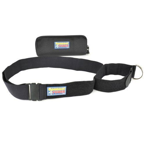 GolfJOC Connect4Power Strap by GolfJOC. $36.11. Build A Better Golf Swing: Connect4Power can be used on the practice range, at home, office or in a Gym.  STAY CONNECTED FOR POWER:  Build a Powerful and Repeatable golf swing.  Promotes proper swing sequence and connection between the arms and the chest.  TAKE IT TO THE GYM:  Accelarates your progress by working and developing proper muscles in your golf swing.