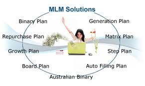 MLM Business in India growing day by day, MLM Software plays an important role for successful multi level marketing business. Our fully featured online MLM Software enables MLM companies to manage and run their direct selling business more effectively towards a successful way.