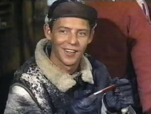 larry hovis gay