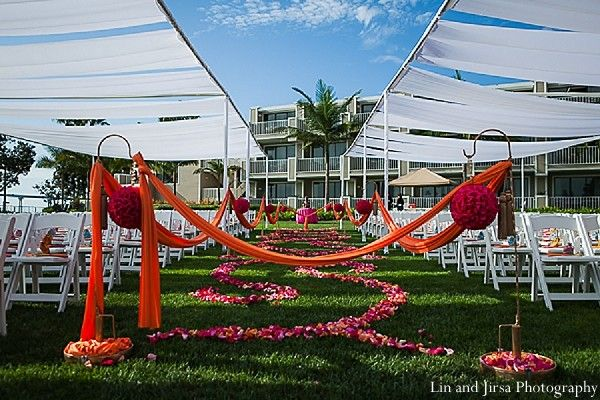 wedding decorations san diego 1000 images about indian wedding decor on 9150