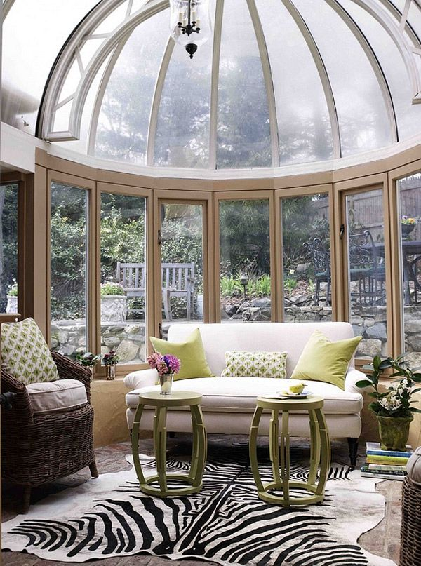 71 best sunrooms, conservatories, atriums images on Pinterest ...