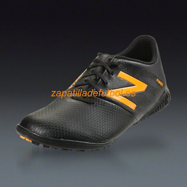 zapatos futbol sala new balance