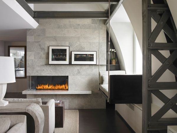 131 best 50 shades of grey images on pinterest bedrooms color