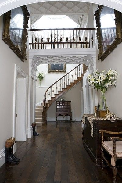 Grand Hall Foyer : Best images about entryway and staircase ideas on