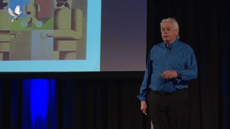 """Skvelý článok Tibora Rostasa... Odporúčam prečítať celý... + videá z pražskej prednášky Davida Icka... Úryvok: """"K tomu, aby sme si uvedomili svet a okolnosti nášho bytia by sme mali vedieť, že mozog nie je pôvodcom vedomia, on vedomie iba dekóduje.""""  http://www.zemavek.sk/artic…/view/muz-ktory-zazracne-zosalel https://vimeo.com/191066466 https://vimeo.com/search?q=david+icke+cz"""