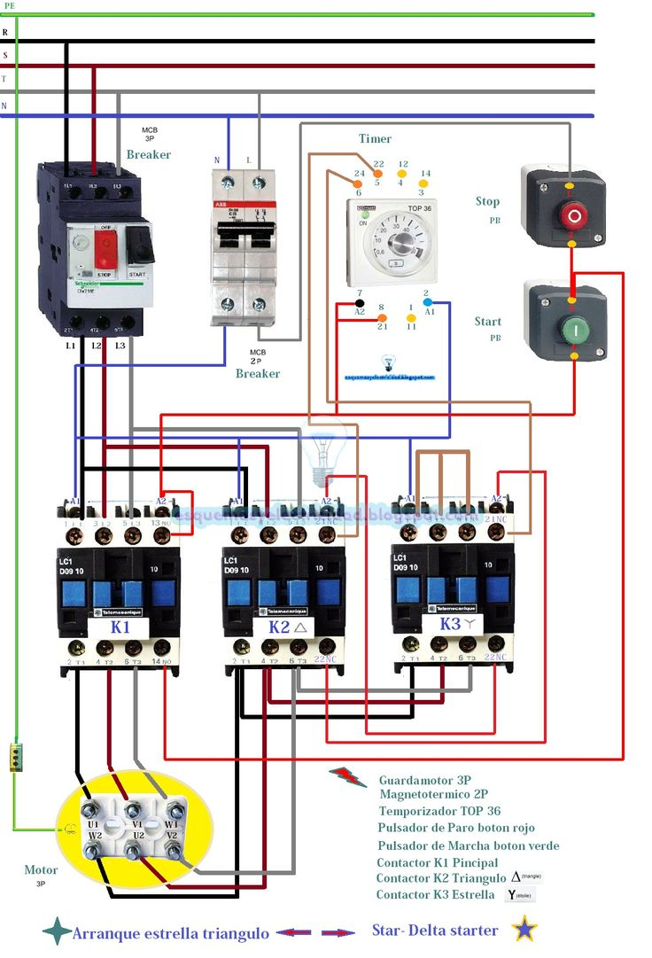 688 best images about controles electricos on pinterest