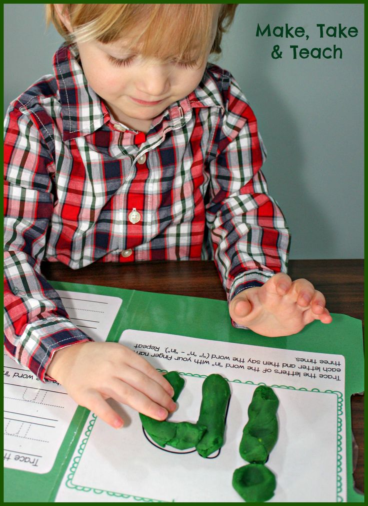 File folder sight word activities. 5 hands-on activities for learning sight words.