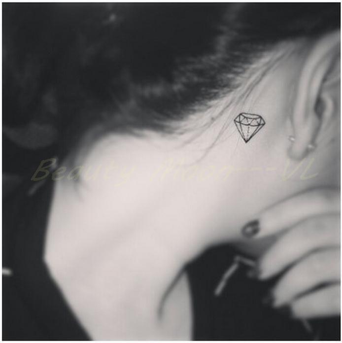 100 Tatuajes Y Su Significado