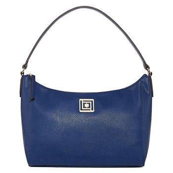 6c185f72889c SALE Handbags for Handbags & Accessories - JCPenney Handbags On Sale, Handbag  Accessories