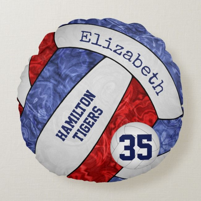 Pin On Girl S Volleyball Room Decor