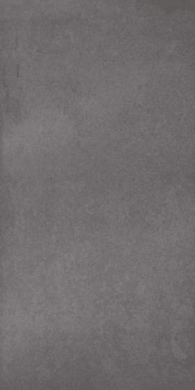 Graphite Matt 600x300 Tiles Tiles Salon Porcelain Living Area Tiles 600x300x10mm from Walls and Floors. Graphite Matt 600x300 Tiles   Walls and Floors - Sold Per Sqm