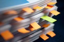 Risk and Regulatory   Graduates   KPMG Careers in the UK
