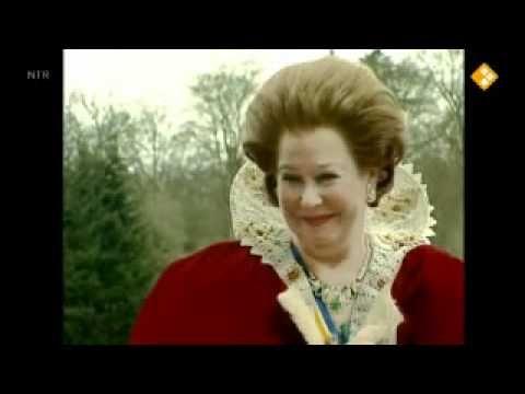 koekeloere-koninginnedag
