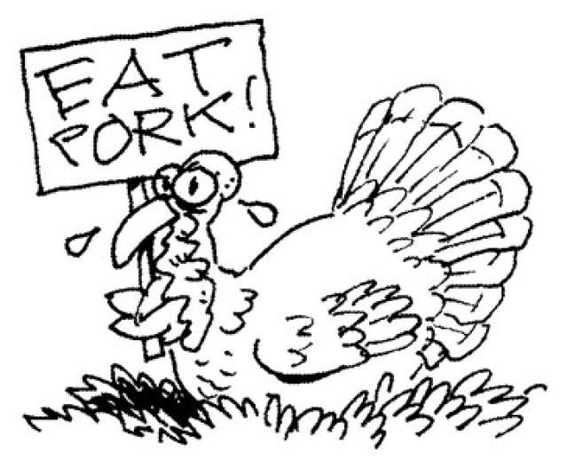 220 best Thank Goodness It\'s Thanksgiving images on Pinterest ...