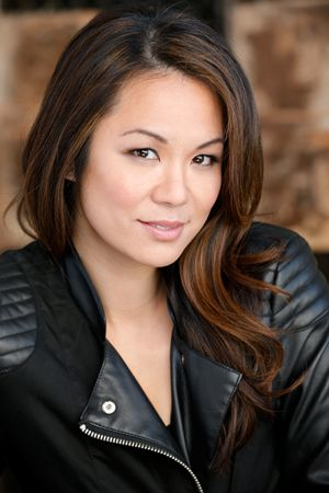 Samantha Quan, Actress: How to Lose a Guy in 10 Days. Samantha Quan was born on…