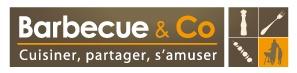 Large gamme de #barbecues en #ligne  #fabrication #magasins. Ici, vous peut voir ou #acheter différents types de #produits #barbecue à rabais prix. Notre #meilleur produit tout en #qualité, facile à utiliser, durable et élégant.