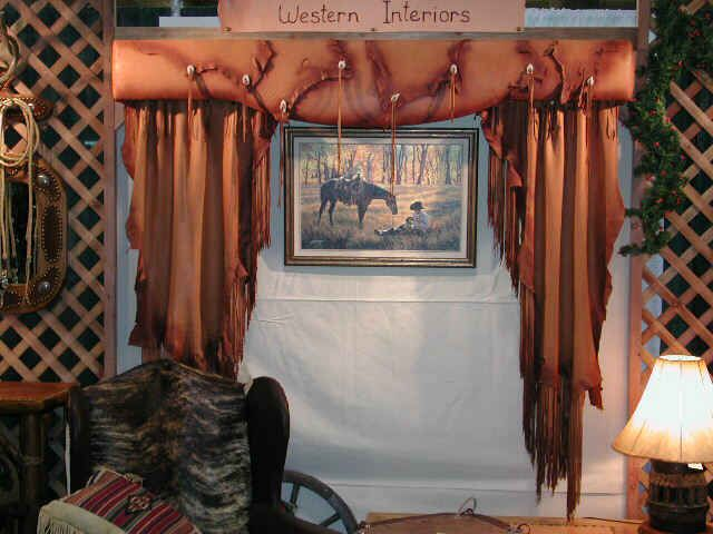 31 Best Final Touch Images On Pinterest Blinds Curtains And Rhpinterest: Western Curtains For Living Room At Home Improvement Advice