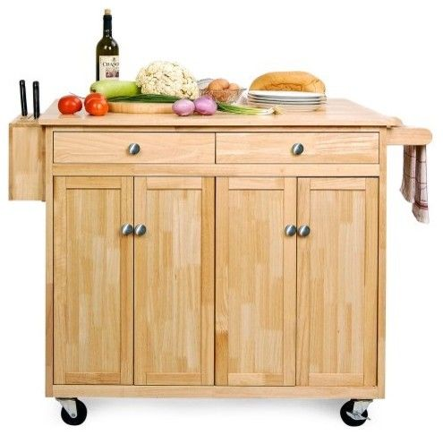 The 25 Best Portable Kitchen Island Ideas On Pinterest Portable Island Portable Kitchen