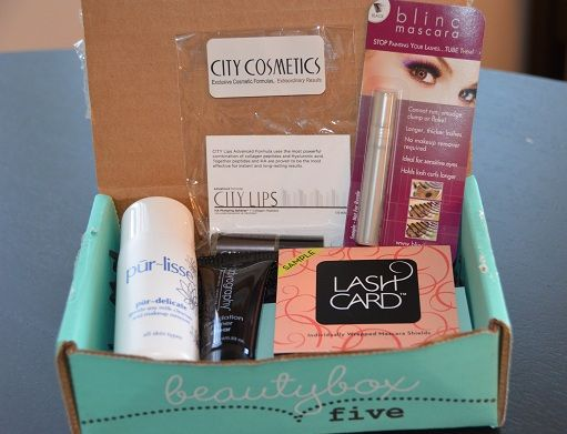 7 affordable monthly gift box subscriptions
