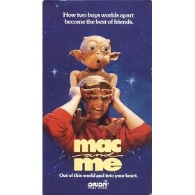 334 Best Great 80s Movies Images On Pinterest Movie Tv