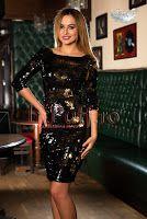 rochie-midi-de-ocazie-foarte-sexy-6
