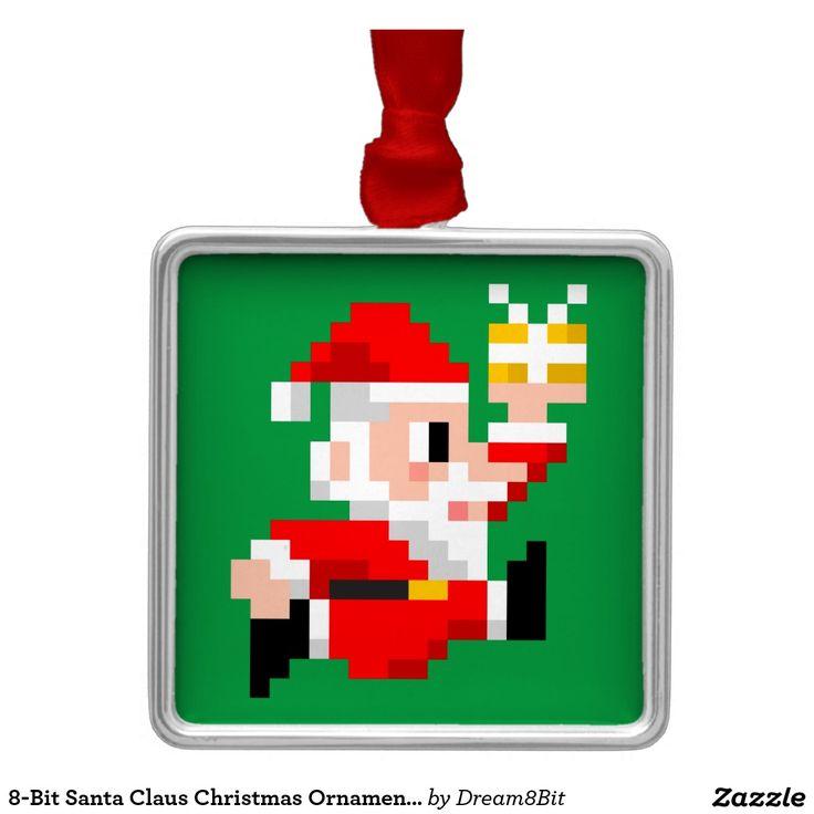 53 best 8-Bit Dream - I Love Pixels! images on Pinterest | 8 bit ...