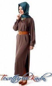 Tozlu Giyim Tunik Modelleri: Giyim Tunik, Tozlu Giyim, Tunic Models