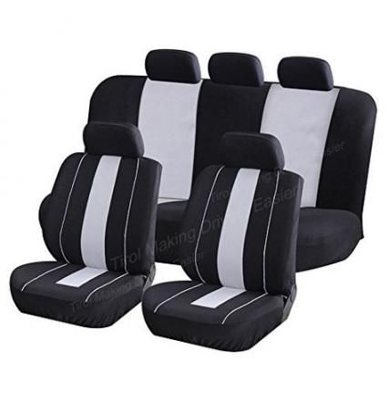 New Suv Cars Black Seat Covers Ideas Cars Suv Black Seat Covers Pink Car Accessories Car Accessories For Guys