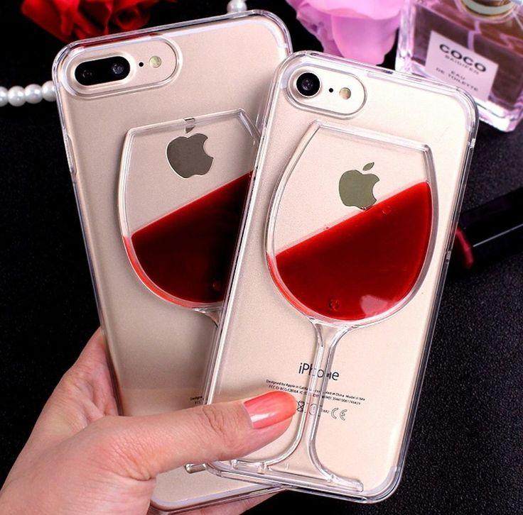 Pin do(a) Thea em Phone cases | Capas para telefone, Capinhas iphone e Acessórios para celular