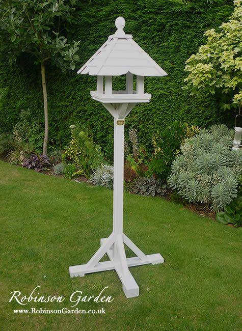 25 unique bird tables ideas on pinterest bird boxes. Black Bedroom Furniture Sets. Home Design Ideas
