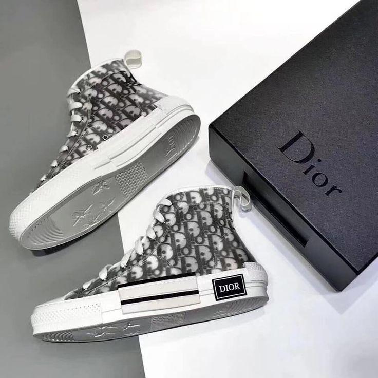 scarpe silver nike uomo 2019