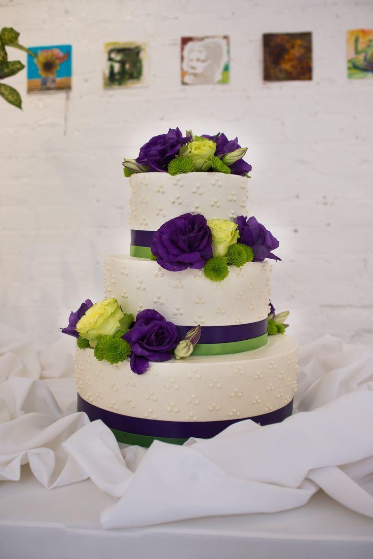Notitle Kuchen Kuchen Notitle Purple Wedding Cakes Lime