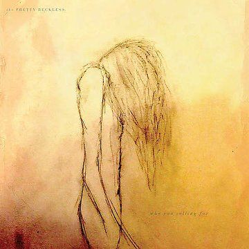 The Pretty Reckless - Who You Selling For (2016) - http://cpasbien.pl/the-pretty-reckless-who-you-selling-for-2016/