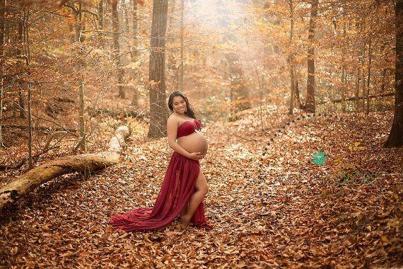 Fernanda Bralette Sweetheart Bralette by SewTrendyAccessories