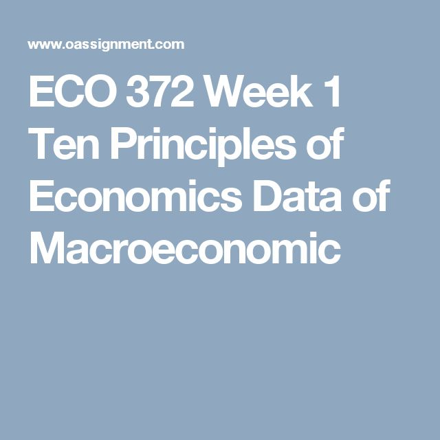 eco 212 principles of economics final exam Eco 212  asked by maddy 4  economics does not study correct or incorrect behaviors, but rather it assumes that economic agents make the best decisions given their .
