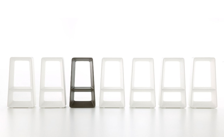 air stool - GANDIA BLASCO