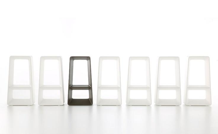 air stool - GANDIA BLASCO