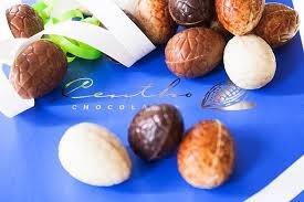Centho chocolates