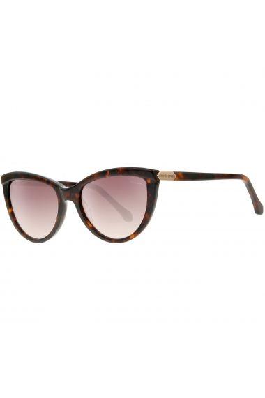 Ochelari de soare ROBERTO CAVALLI 1002425 Maro