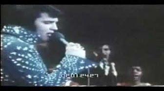 Elvis Presley (Rockabilly Rebel) - YouTube