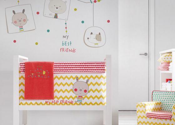 11 best textil infantil petit praia images on pinterest for Articulos de decoracion