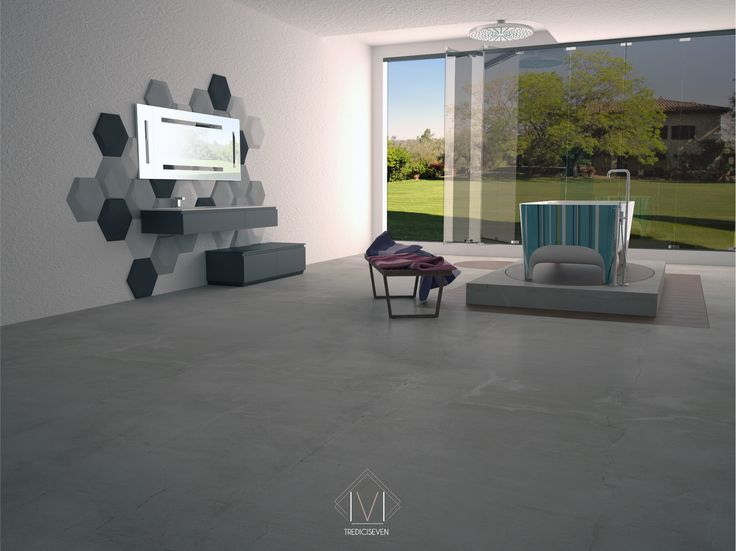 Dream bath...  #13seven #interiordesign #homedesign #arredamentointerni #interiordecoration #furniture #homedecoration #lovedesign #furniturehome #bath #dream