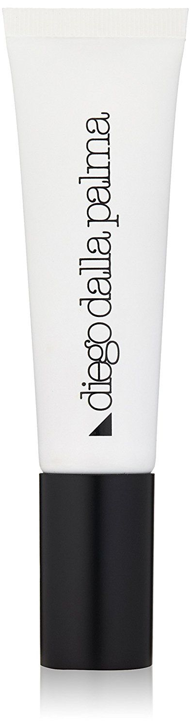 diego dalla palma 2WW Mattifying Long Lasting Oil Free Foundation, 1 Fl Oz *** Details can be found by clicking on the image.