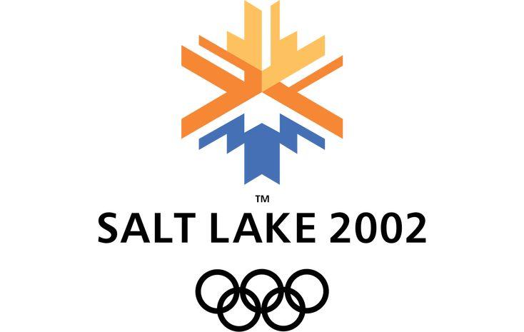 Salt Lake City – Winter 2002