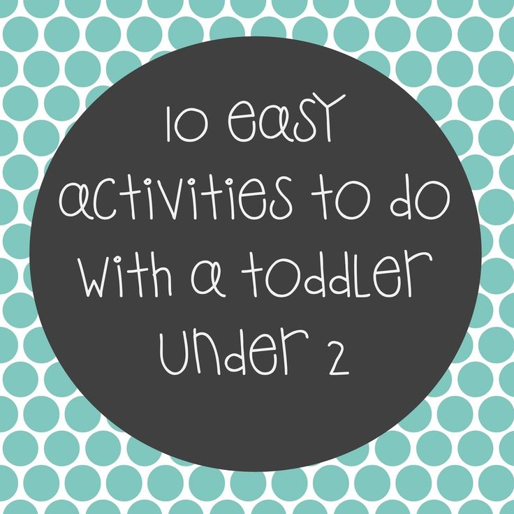 50 best swim swim images on pinterest swimming suits bathing the life of a harvard wife 10 easy activities to do with a toddler under fandeluxe Choice Image